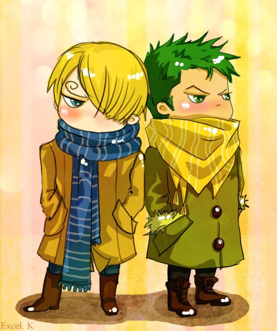 chibi_zoro_and_sanji_by_excel_k-d47z1tz