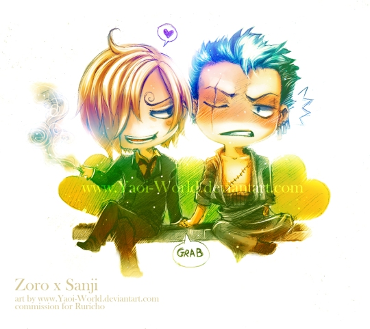 commission__zoro_x_sanji_by_yaoi_world-d51jju1