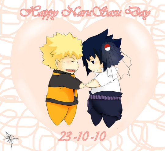 happy_narusasu_day_by_canary_309-d31eimz